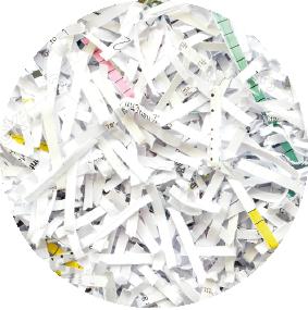 archiefvernietiging
