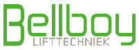 BellBoy lifttechniek