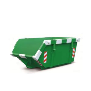 Afzetcontainer