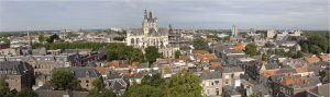 Bedrijfsafval Den Bosch