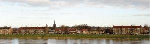 Bedrijfsafval Deventer
