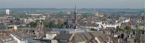 Bedrijfsafval Maastricht