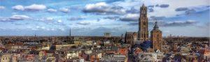 Bedrijfsafval Utrecht