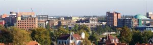 Bedrijfsafval Zwolle