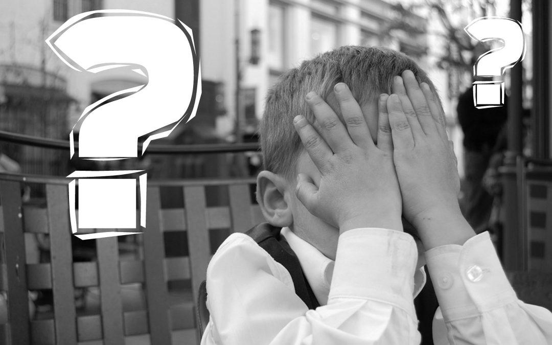 De 5 meest gemaakte fouten bij bedrijfsafval