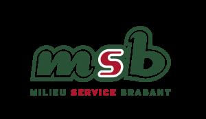 Milieu Service Brabant