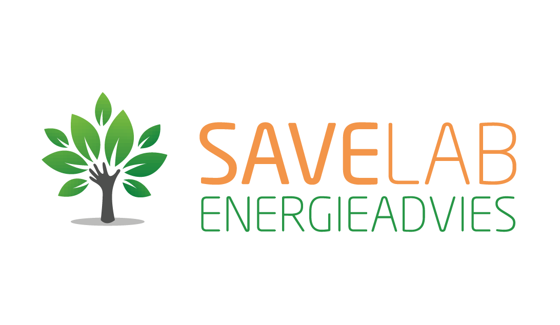 Savelab Energieadvies