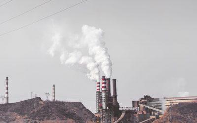 Waarom afvalverbranding soms de meest duurzame oplossing is