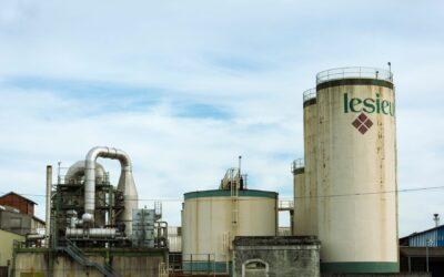 Bedrijven moeten gevaarlijk afval beter in kaart brengen